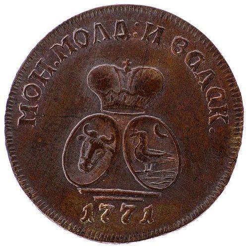 Серебро старинные монеты и их цены